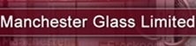 Mcr Glass