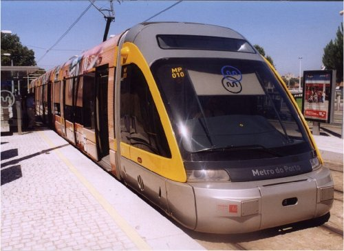 metro4a.jpg