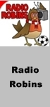 radiorobins